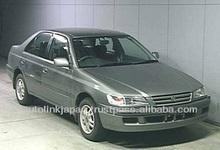 Toyota Corona Premio ST215 1996