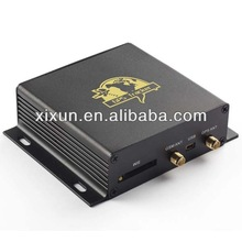 avl vehicle tracker XT008 gps fleet management with gps rfid tracking systems monitor tracking software