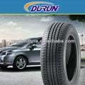 العلامة التجارية الجديدة الإطارات durun الأسعار 175/ 70r13 صور سيارات