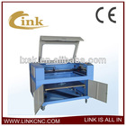 China High technology!!! Cost effective!!! tabletop laser engraving machine/laser tatto removal machine