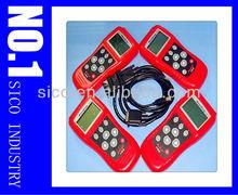 Scanner Jp701 , Jp701 Scanner , Maxidiag Jp701 Provide Technical Support