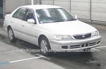 Toyota Corona Premio AT211 2001