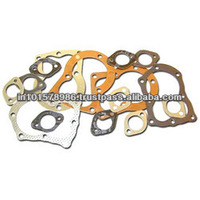 Bajaj Three Wheeler Gasket