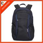 bag laptop,laptop trolley bag, laptops bags dubai