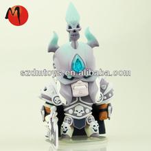 piccolo da collezione 3d figurine giocattoli anime figura