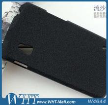 Cheapest Hard Slim Cover Case for LG Nexus 4 E960,for LG Nexus 4 Case Cover
