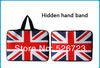 """14""""Universal Neoprene Bag Sleeve Case with Handle laptop bag for acer aspire one"""
