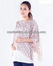 Hotsell styles multifunctional stylish soft handfeeling modern scarf shawl
