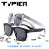 2014 fashion Sunglasses_Typica_500-TI-PIERCE