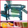 indian best seller powerful fruit mixer grinder