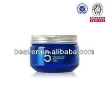 Professional Hair product salon hair gel