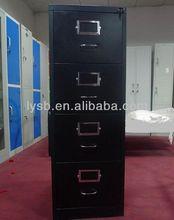 elegant file cabinet 4 drawers,cheap 2 drawer file cabinet,2 drawer legal file cabinet