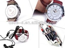 gps tracking bracelet for elderly wrist watch phone sos