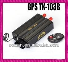 Web Based GPS Tracking Software Used in Vehicle Monitoring and Management tk102,tk103,tk104,tk106,tk107