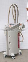 KUMA Shape V8 Velashape Syneron vela Beijing Sincoheren body slimming body shaping beauty equipment beauty salon