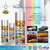 super metallic spray paint or aerosol paint;graffiti spray paint;car paint/spray paint;pintura; professional spray paint