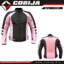 New Textile Jackets-Textile Racing Jackets1131