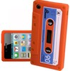 for iphone 3g case,silicone ice case manufacture wholesale