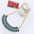 Jóias por atacado de china moda grosso jóias colares china direto
