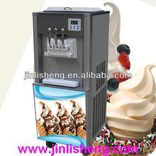 Jin Li Sheng BQ332 Filled Ice Cream Machine(Hot Sale)