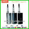 max vapor electronic cigarette i taste mvp variable wattage Innokin Itaste MVP vv ecig itaste mvp iclear 30 with beauty ring