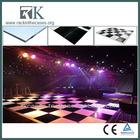 wholesale sparkle vinyl flooring