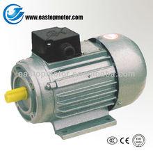 YS Series Three Phase sepeda motor