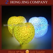 Valentine's Day/ Christmas Day/Wedding Decoration present