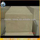 Haobo China Polished Laminated Ceramic Wall Marble Tile