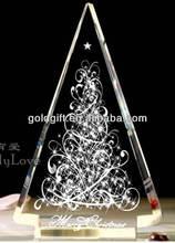 Top grade hotsell Christmas paper gift bag