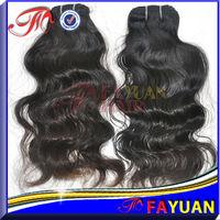 China top grade indian loose natural wave factory direct hot selling isis natural hair