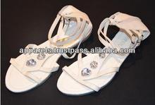 Lady Shoes HL-09
