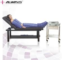 De haute qualité sur mesure- en infrarouge lointain corps du sexe masseur