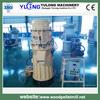 SKJ3-350 rice straw pellet machine CE&ISO9001:2008
