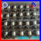 Heavy duty industrial chain
