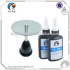 UV light curing shadowless acrylic adhesive curing uv light ultraviolet lamp to bake loca glue companies looking for distributor