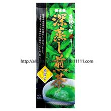 High-grade high quality deep-steamed matcha green tea
