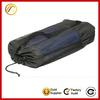 Oversize nylon yoga bag roomy for double yoga mat