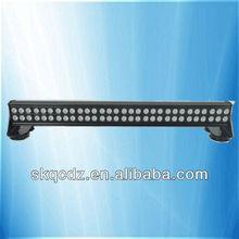 2014 new design offroad led light bar of car accessory for honda civic:RL10P-016