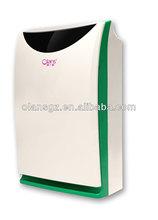 Olans air purifier with humidifier,Toilet Aerosol Dispenser Air Purifier Fragrances