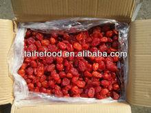 high quality sundried tomato fruit