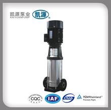 QDL QDLF High Pressure Water Pompa