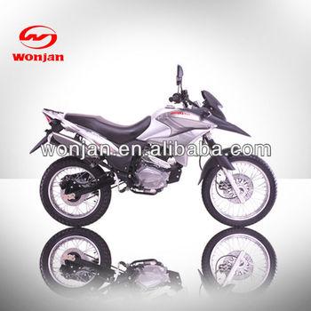 Mini gas kids dirt bikes for sale 150cc (WJ150GY-V)
