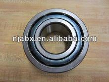 BSD 55100 CG Bearings /ABCE7/P4 Angular contact ball bearing BSD 55100 CG