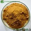100% Natural Organic goji berry extract powder 10%-80% Polysacchride (LBP)