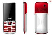 1.8inch dual sim cheap price mobile phone J8