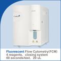 5 diff hematologia máquina