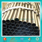 welding steel tubes and pipes for furniture bed made in china alibaba
