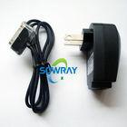 5V 1A AC Adapter