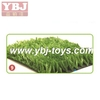 indoor football turf shoes hockey grass cell turf cell